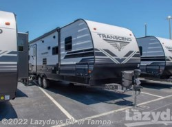 New 2019  Grand Design Transcend 27BHS by Grand Design from Lazydays RV in Seffner, FL