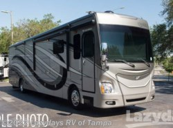 Used 2015  Fleetwood Discovery 40X by Fleetwood from Lazydays RV in Seffner, FL