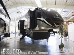 New 2019  Vanleigh Beacon 34RLB by Vanleigh from Lazydays RV in Seffner, FL
