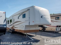 Used 2004 Newmar Kountry Star 36BSKS available in Seffner, Florida