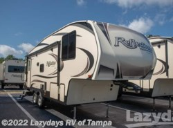 New 2019  Grand Design Reflection 230RL by Grand Design from Lazydays RV in Seffner, FL