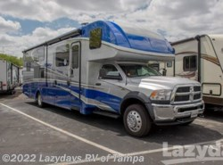 New 2018  Dynamax Corp  Isata 5 35DBD by Dynamax Corp from Lazydays RV in Seffner, FL