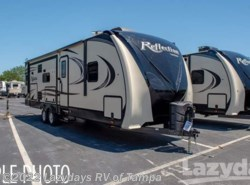 New 2019  Grand Design Reflection 297RSTS by Grand Design from Lazydays RV in Seffner, FL