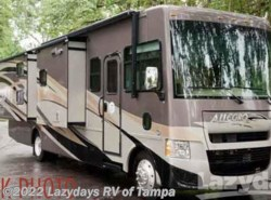 Used 2013  Tiffin Allegro 31SA by Tiffin from Lazydays RV in Seffner, FL