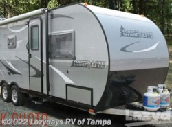 Used 2015 Livin' Lite CampLite 16TB available in Seffner, Florida