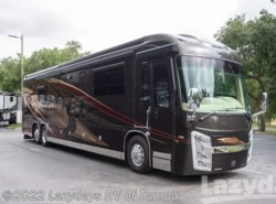 Used 2017  Entegra Coach Cornerstone 45B by Entegra Coach from Lazydays RV in Seffner, FL