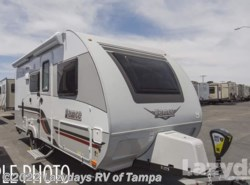 New 2019  Lance  Lance 1985 by Lance from Lazydays RV in Seffner, FL
