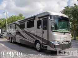 New 2019  Forest River Berkshire XLT 45A-450 by Forest River from Lazydays RV in Seffner, FL