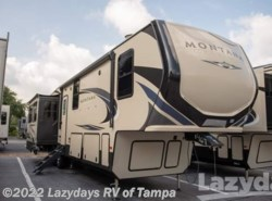 New 2019  Keystone Montana High Country 385BR by Keystone from Lazydays RV in Seffner, FL