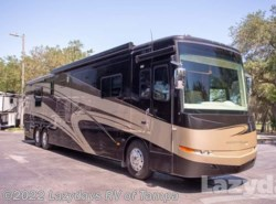Used 2007  Newmar  Mountainaire 4522 by Newmar from Lazydays RV in Seffner, FL