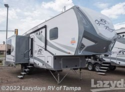 New 2018  Highland Ridge Roamer 316RLS by Highland Ridge from Lazydays RV in Seffner, FL