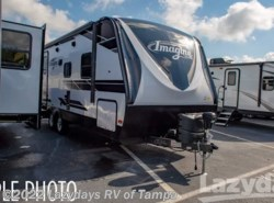New 2019  Grand Design Imagine 2500RL by Grand Design from Lazydays RV in Seffner, FL