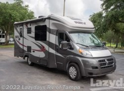Used 2018 Dynamax Corp REV 24RB available in Seffner, Florida