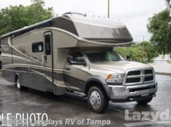 New 2019  Dynamax Corp  Isata 5 30FWD4X4 by Dynamax Corp from Lazydays RV in Seffner, FL