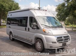 New 2019  Winnebago Travato 59G by Winnebago from Lazydays RV in Seffner, FL