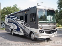 New 2019  Fleetwood Bounder 33C by Fleetwood from Lazydays RV in Seffner, FL
