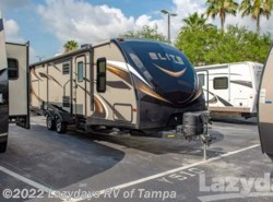 Used 2017  Keystone Passport Elite 27RB by Keystone from Lazydays RV in Seffner, FL