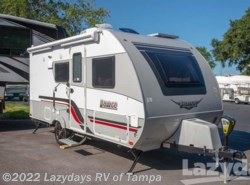 New 2019  Lance  Lance 1575 by Lance from Lazydays RV in Seffner, FL