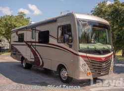 Used 2017  Fleetwood Storm 32SA by Fleetwood from Lazydays RV in Seffner, FL