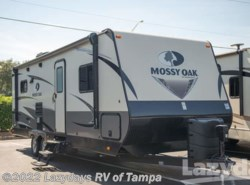 New 2019 Starcraft Mossy Oak Lite 24RLS available in Seffner, Florida