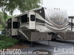 New 2019  DRV  Mobile Suite 44Memphis by DRV from Lazydays RV in Seffner, FL