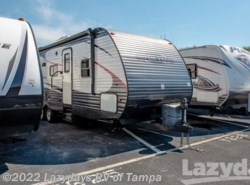 Used 2016  Dutchmen Aspen Trail 2750BH by Dutchmen from Lazydays RV in Seffner, FL