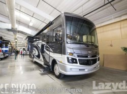 New 2019  Fleetwood Bounder 36F by Fleetwood from Lazydays RV in Seffner, FL
