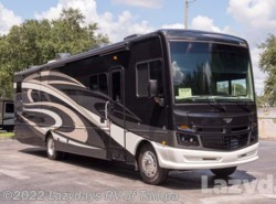 New 2019 Fleetwood Bounder 36F available in Seffner, Florida