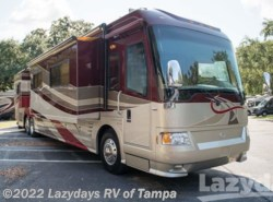 Used 2008  Country Coach Intrigue 45 by Country Coach from Lazydays RV in Seffner, FL