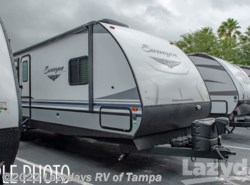 New 2019  Forest River Surveyor LE 200MBLE by Forest River from Lazydays RV in Seffner, FL