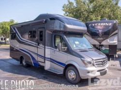 New 2019  Tiffin Wayfarer 24BW by Tiffin from Lazydays RV in Seffner, FL