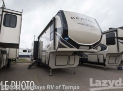 New 2019  Keystone Montana High Country 375FL by Keystone from Lazydays RV in Seffner, FL