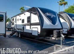 New 2019  Grand Design Imagine 2850MK by Grand Design from Lazydays RV in Seffner, FL