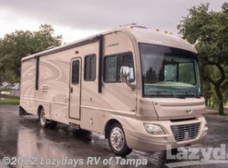 Used 2011 Fleetwood Southwind 32VS available in Seffner, Florida