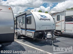 Used 2017 Jayco Hummingbird 17FD available in Seffner, Florida