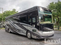 Used 2016 Tiffin Allegro Bus 40AP available in Seffner, Florida