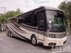 Used 2017 Holiday Rambler Scepter 43S available in Seffner, Florida