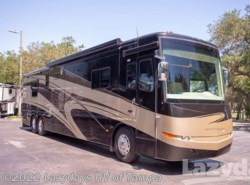 Used 2007 Newmar  Mountainaire 4522 available in Seffner, Florida