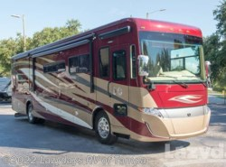 New 2019 Tiffin Allegro Red 37PA available in Seffner, Florida