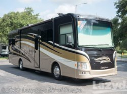 Used 2014 Forest River Legacy SR 340 340KP available in Seffner, Florida