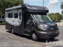 New 2019 Winnebago Fuse 23A available in Seffner, Florida