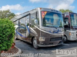 Used 2017 Thor Motor Coach Outlaw 37BG available in Seffner, Florida