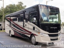 New 2019 Tiffin Allegro 34PA available in Seffner, Florida