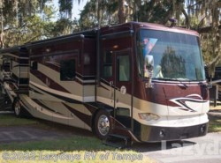 Used 2012 Tiffin Allegro Bus 40QBP available in Seffner, Florida
