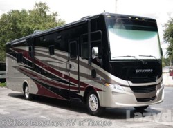 Used 2018 Tiffin Allegro 36UA available in Seffner, Florida