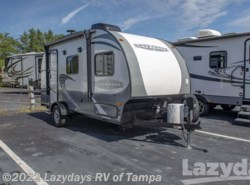 Used 2018 Starcraft Satellite 17RB available in Seffner, Florida