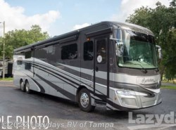 New 2019 Forest River Berkshire XLT 45A-450 available in Seffner, Florida