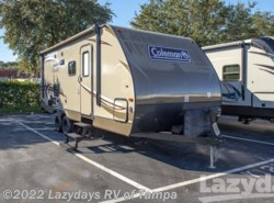 Used 2017 Dutchmen Coleman 2155BH available in Seffner, Florida