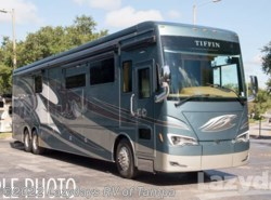 New 2019 Tiffin Allegro Bus 45OPP available in Seffner, Florida