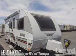 New 2019 Lance  Lance 1985 available in Seffner, Florida